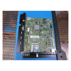 Carte main Samsung UE40D5000PW