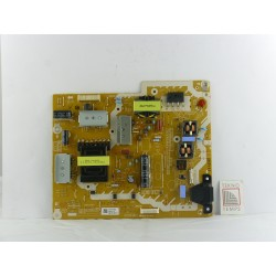 Carte alimentation Panasonic TX-L50ET60E