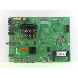 Carte main Panasonic TX-55C320E