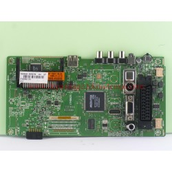 Carte main Panasonic TX-32C200E