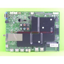 Carte main Panasonic TX-65CX410E
