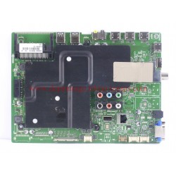 Carte main Panasonic TX-48CX400E