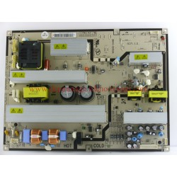 Carte alimentation LE52M86BDX
