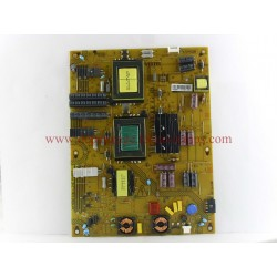 Carte alimentation Panasonic TX-48CX300E