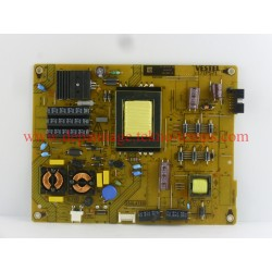 Carte alimentation Panasonic TX-40C320E