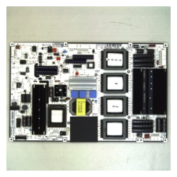 Carte alimentation Samsung PS58B850Y1