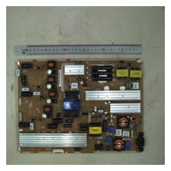 Carte alimentation tv Samsung UE40F5000AW