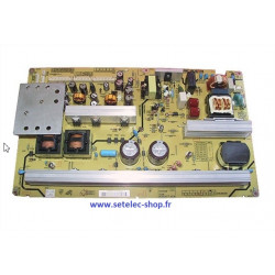 Carte alimentation LG 42LY95