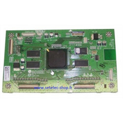Mainboard logic LG 42PC55