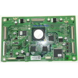 Mainboard logic LG 60PS4000