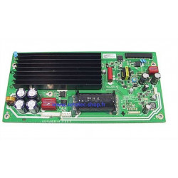 Mainboard Zsus LG 42PC55