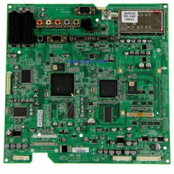 Mainboard LG 26LC45, 32LC45, 32LC46