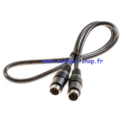 System control cable Yamaha...