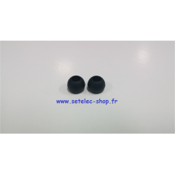 Ear pads KEF Motion One...