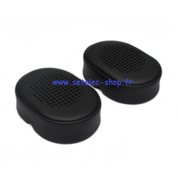 Coussin Ear pads KEF M500...