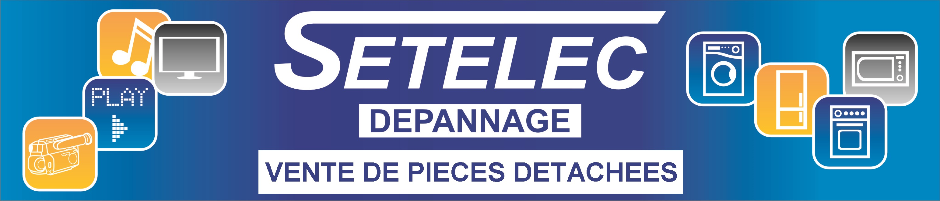 setelec-shop.fr